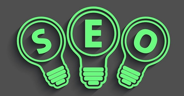 SEO Firm is Better Than In-house Team