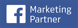 facebook marketing partner company Aiming Solutions
