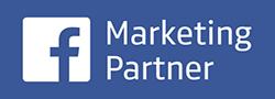 facebook marketing partner company Aiming Solutions