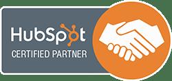 hubspot partner company Aiming Solutions