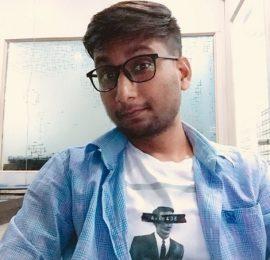 Amit Gaurav